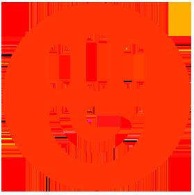 logo goandwin