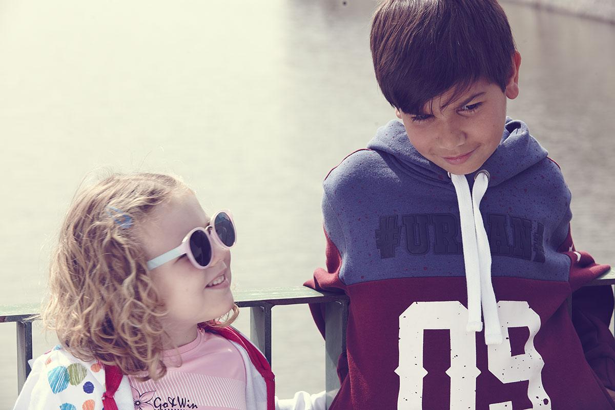 goandwin moda infantil