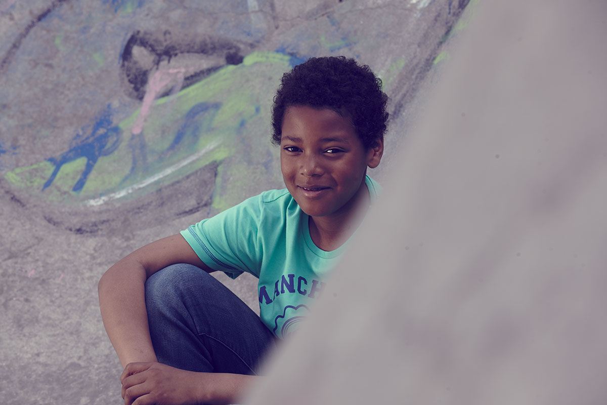 goandwin moda infantil street