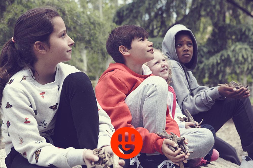 Ropa streetwear para niños: Conjuntos urbanos y actuales