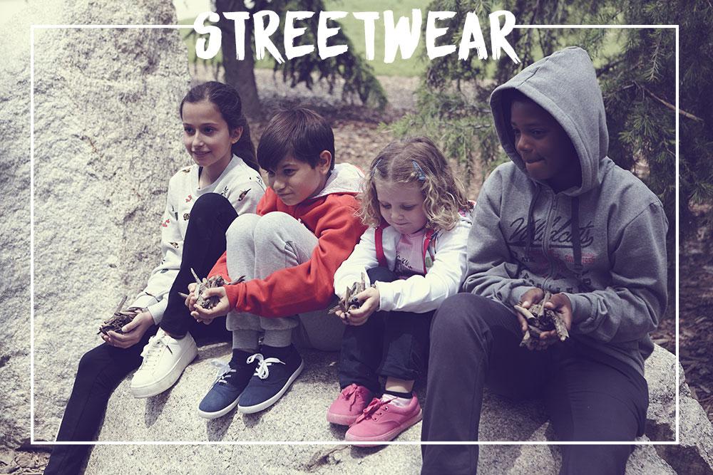 goandwin streetwear urban