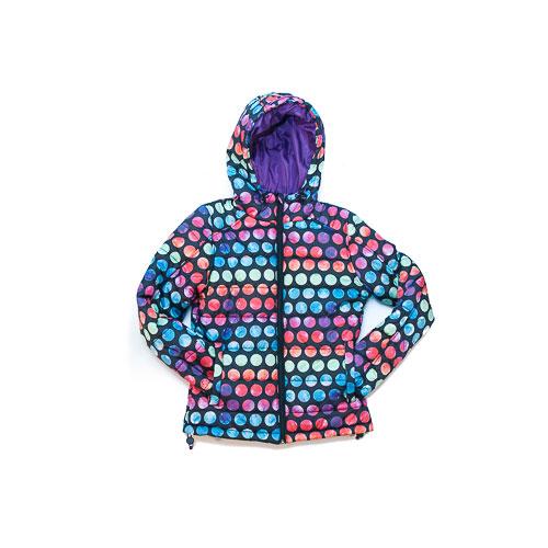 goandwin ropa infantil